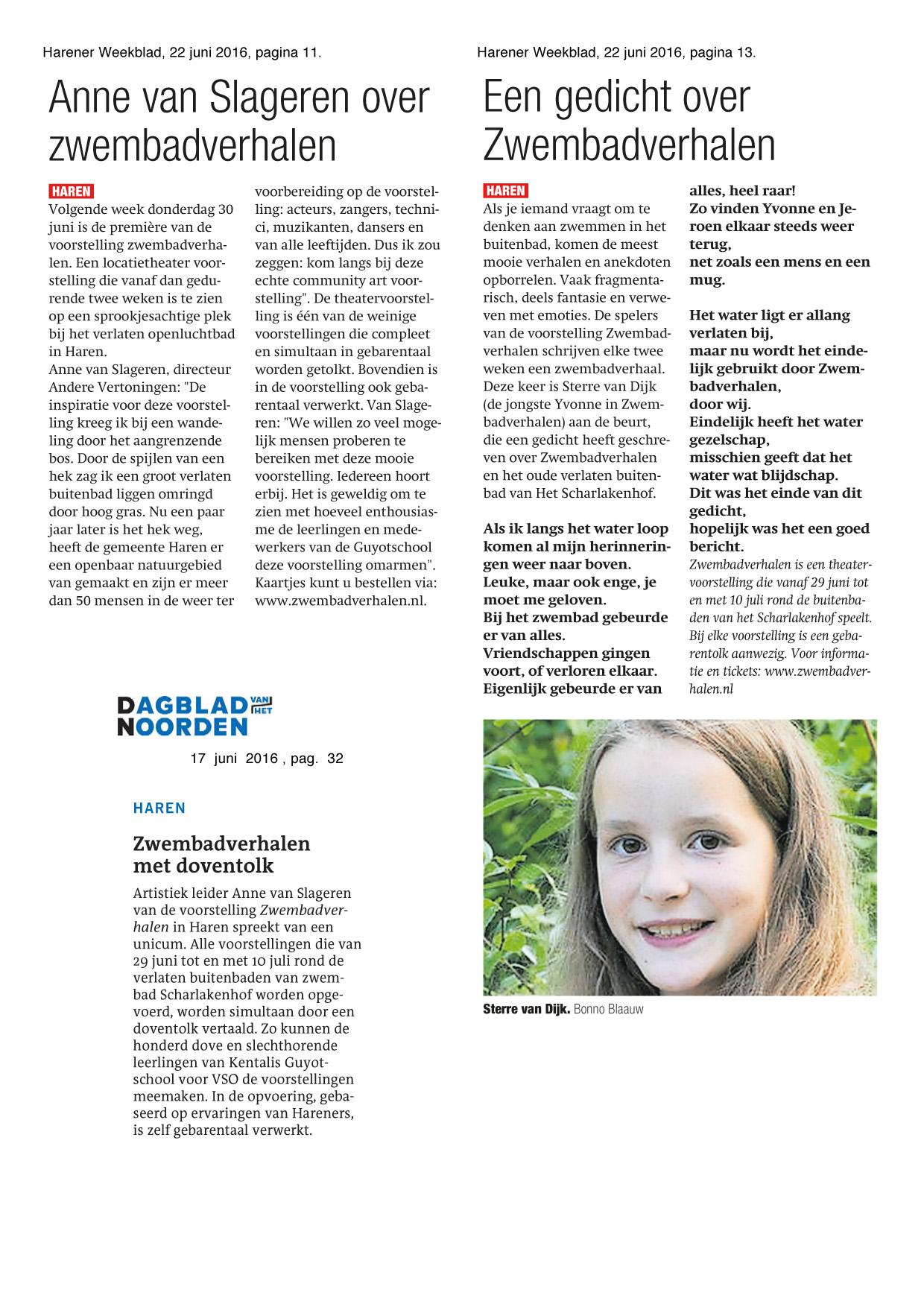 artikel-zwembadverhalen-p3