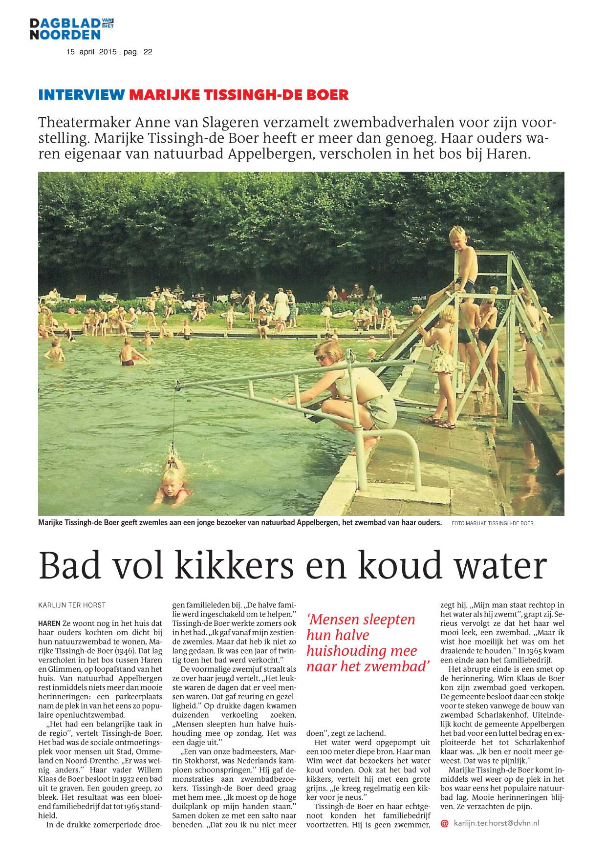 artikelen-zwembadverhalen-p10