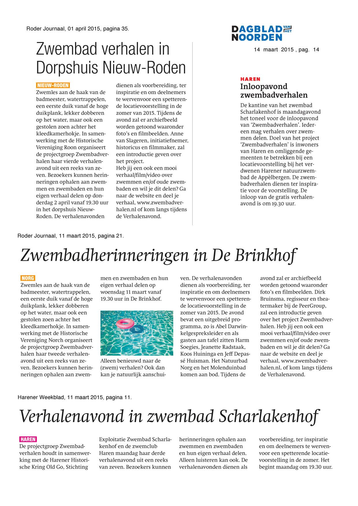 artikelen-zwembadverhalen-p11