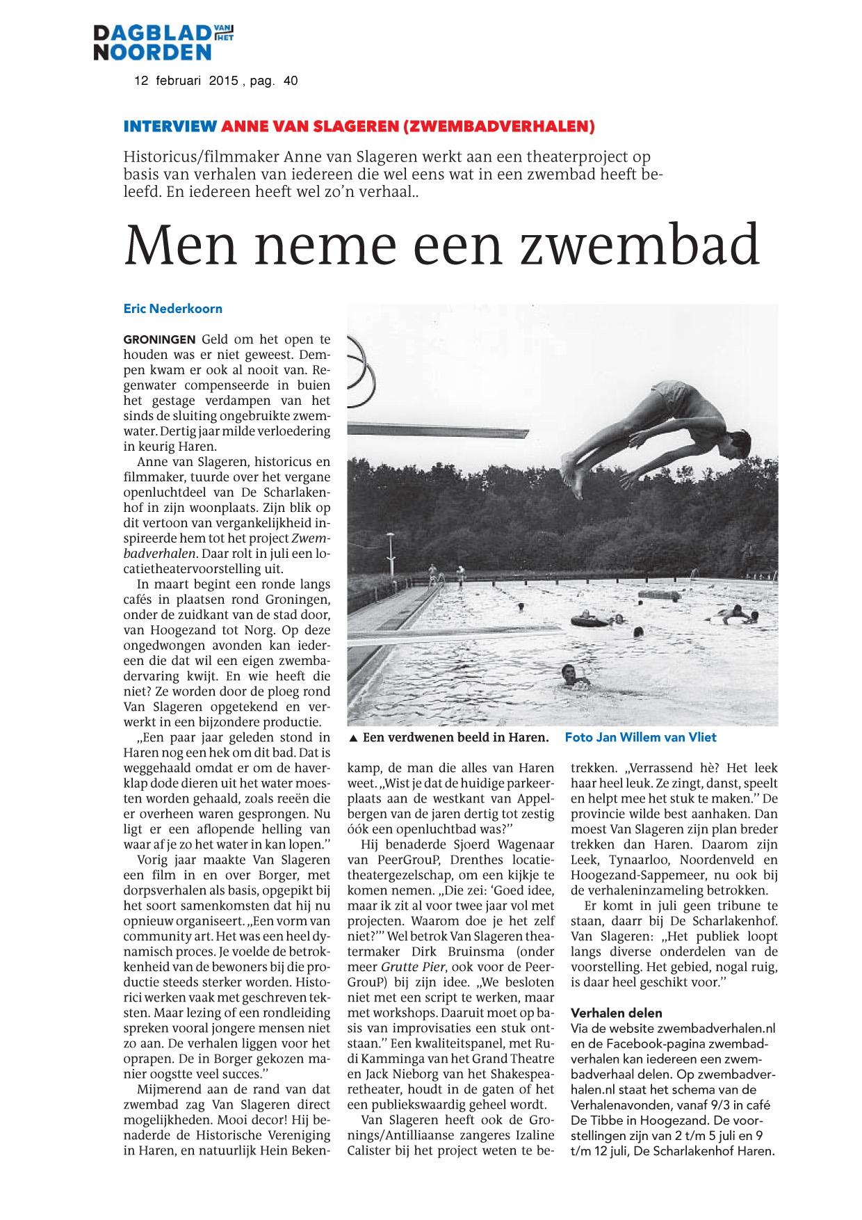 artikelen-zwembadverhalen-p13