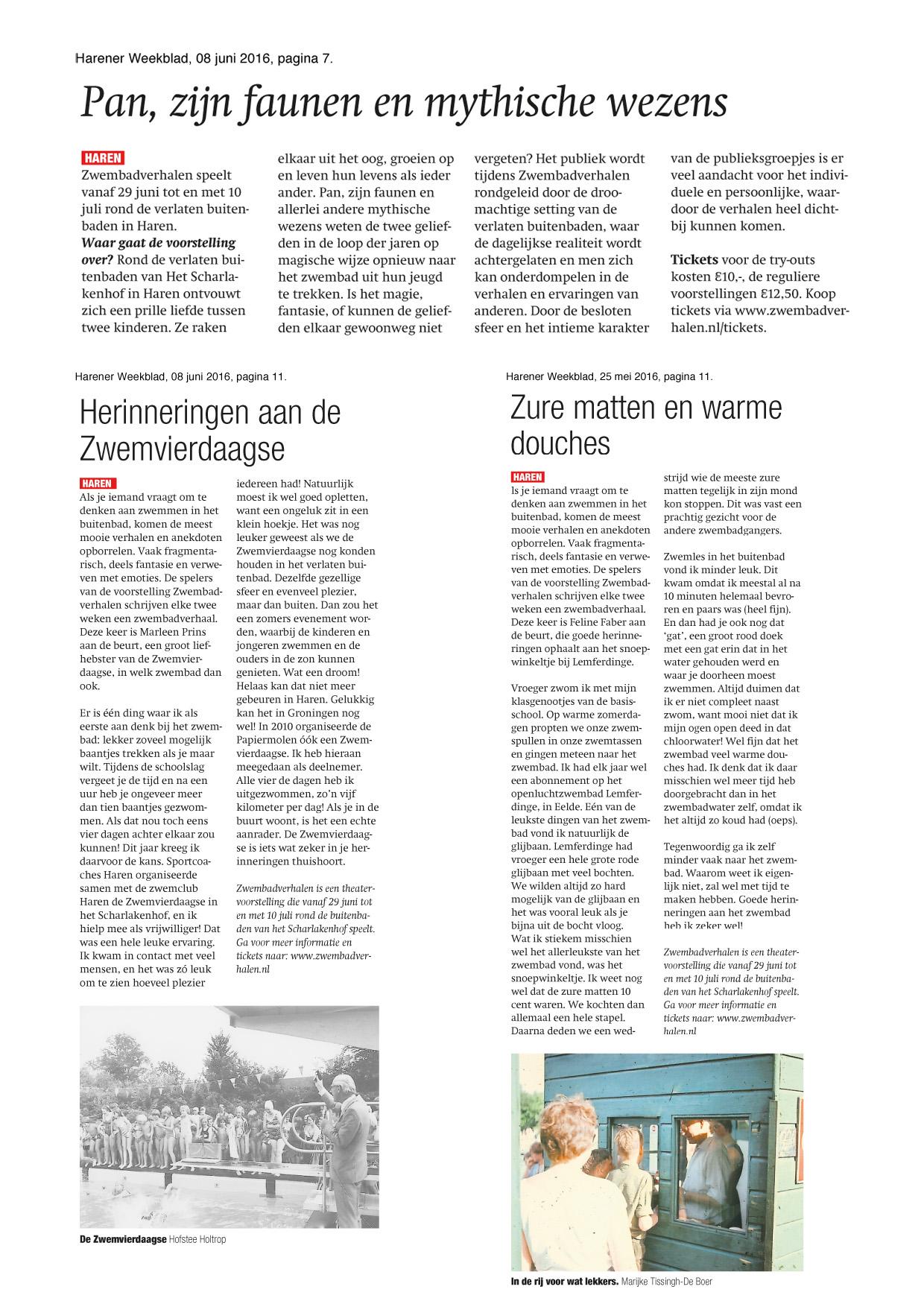 artikelen-zwembadverhalen-p4