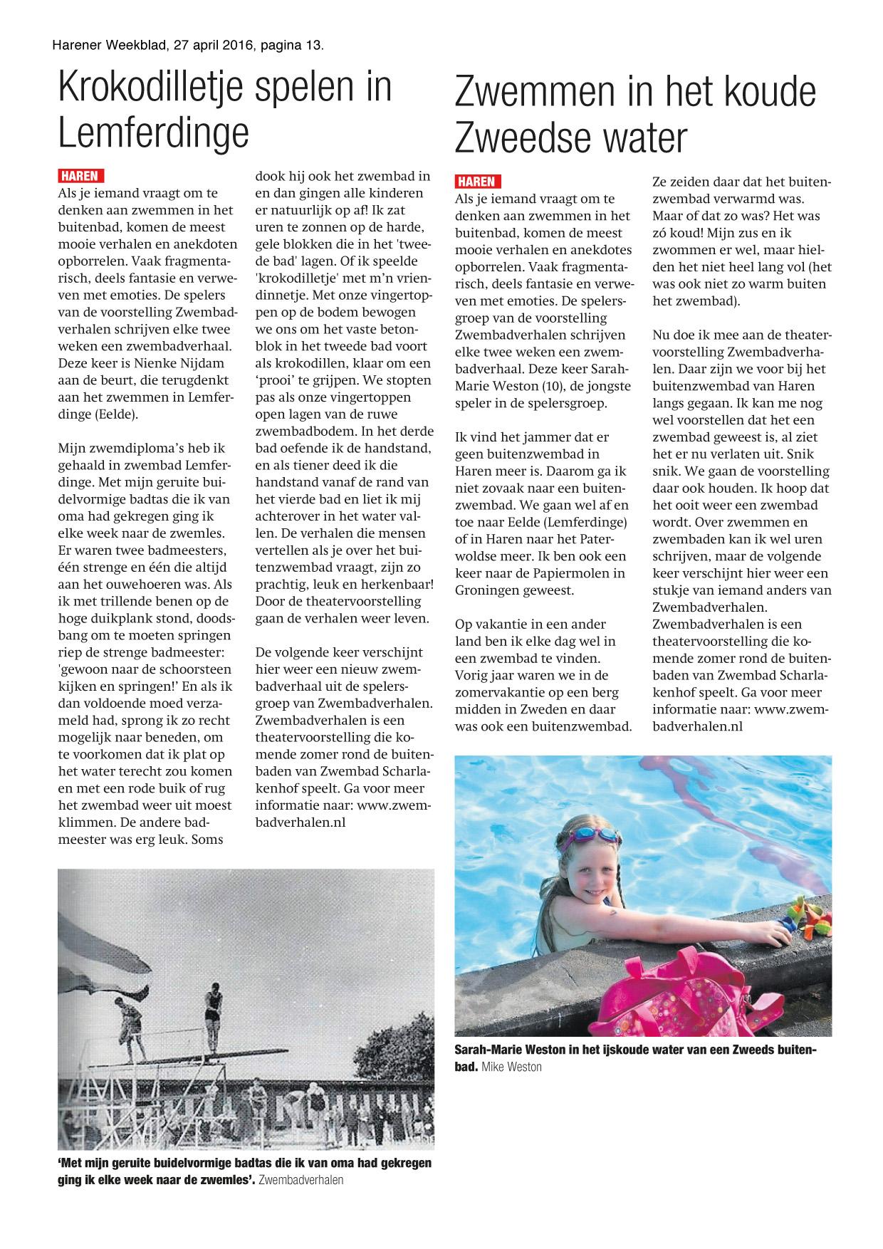 artikelen-zwembadverhalen-p6