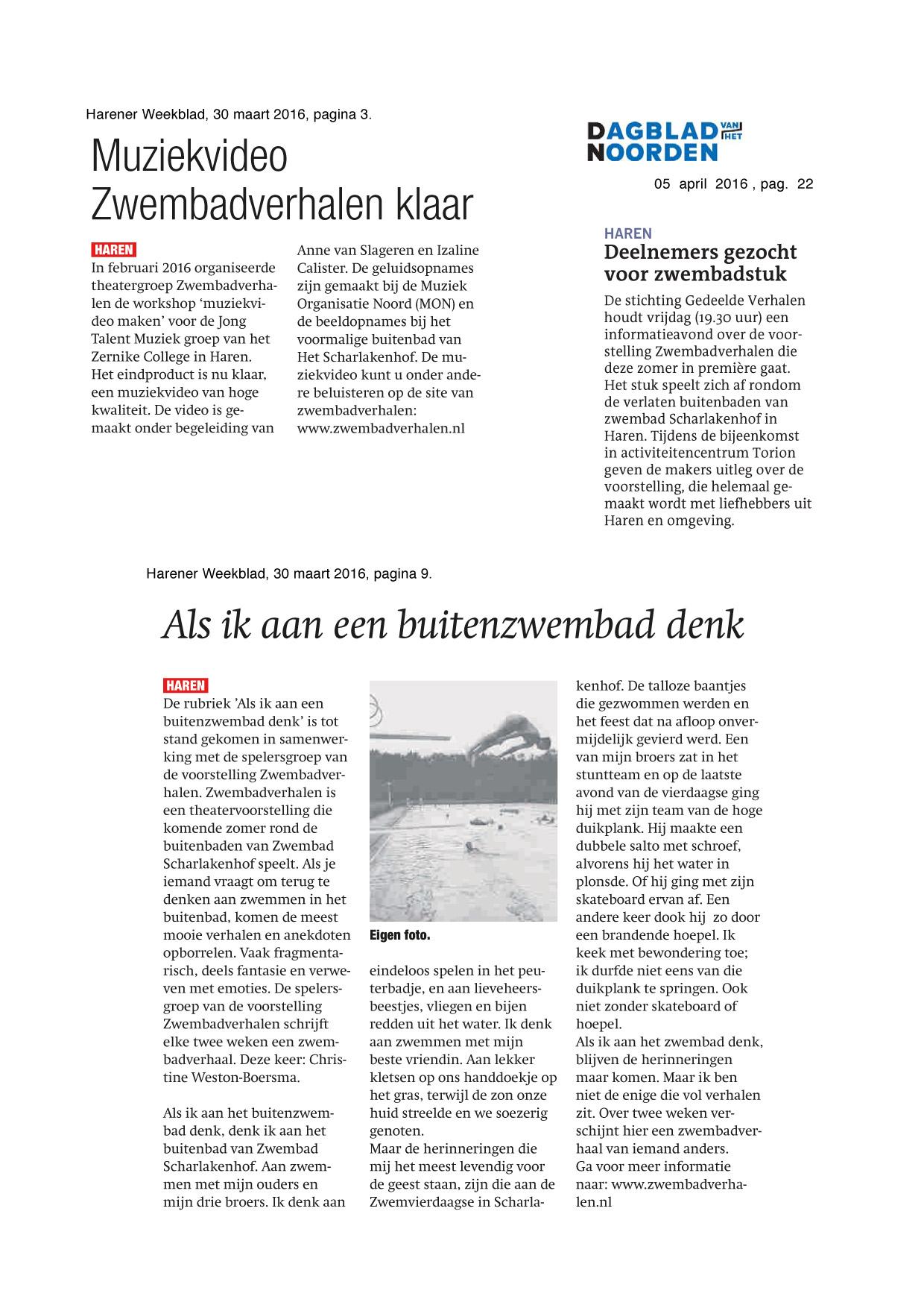 artikelen-zwembadverhalen-p7