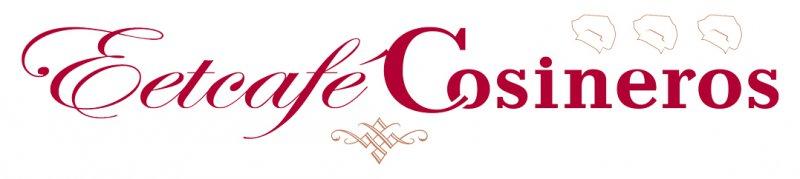 Logo_Cosineros_2011
