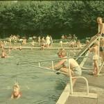 foto 's van zwembad en van kregten 086