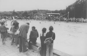 S'hof BuBa zwem4daagse