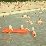 foto 's van zwembad en van kregten 076