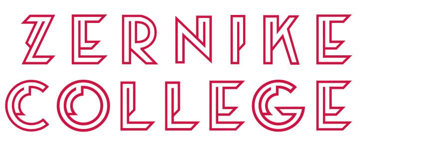 logo_zernike