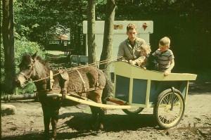 Archieffoto Appelbergen Tissingh De Boer 002
