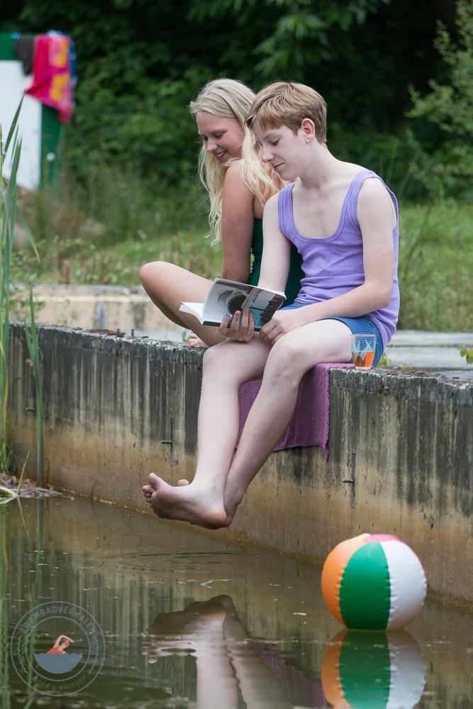 zwembadverhalen-4494